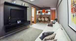 Apartamentos para comprar no Sagrada Familia - A partir de R$ 175.000,00