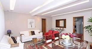 Apartamentos para alugar no Buritis - A partir de R$ 850,00