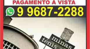 Clube - R$ 27.000,00