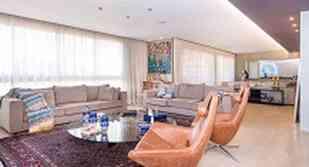 Apartamentos alugar no Lourdes - A partir de R$ 500,00
