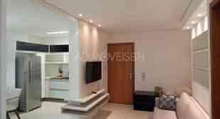 Apartamentos para alugar no Centro  - A partir de R$ 550,00