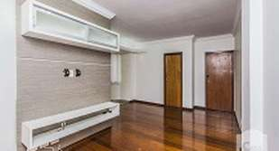 Apartamentos para comprar no Lourdes - A partir de R$ 225.000,00