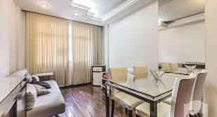 Apartamentos para alugar no Funcionários - A partir de R$ 1000,00